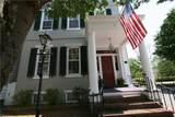 375 Middle St - Photo 1