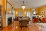 375 Middle St - Photo 13