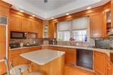 375 Middle St - Photo 20
