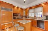 375 Middle St - Photo 22