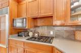 375 Middle St - Photo 24