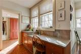 375 Middle St - Photo 25