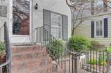 375 Middle St - Photo 46