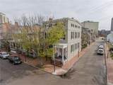 375 Middle St - Photo 50