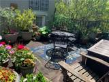 375 Middle St - Photo 6