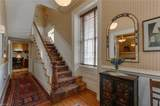 375 Middle St - Photo 7