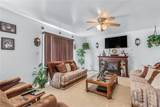 653 Bell St - Photo 10