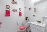 653 Bell St - Photo 13