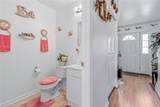 653 Bell St - Photo 14
