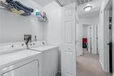 653 Bell St - Photo 21