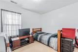 653 Bell St - Photo 28