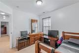 653 Bell St - Photo 29