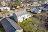 653 Bell St - Photo 37