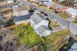 653 Bell St - Photo 42