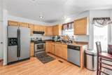 653 Bell St - Photo 8