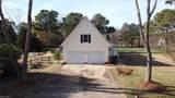 1653 Nanneys Creek Rd - Photo 4