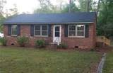 26518 Nottoway Dr - Photo 1