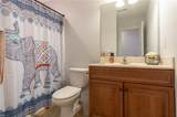 4508 Plumstead Dr - Photo 33