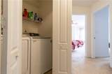 4508 Plumstead Dr - Photo 40