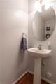 4508 Plumstead Dr - Photo 42