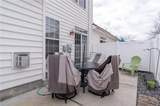 4508 Plumstead Dr - Photo 44