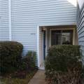 4712 Red Duck Ct - Photo 17