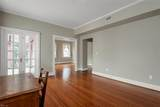 703 Princess Anne Rd - Photo 10