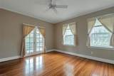 703 Princess Anne Rd - Photo 5