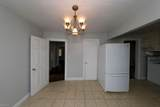 131 Fifth St - Photo 15