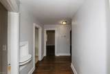 131 Fifth St - Photo 19