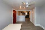 131 Fifth St - Photo 45