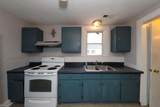 131 Fifth St - Photo 47
