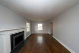131 Fifth St - Photo 6