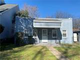 1812 Parkview Ave - Photo 1