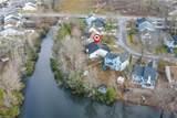 616 Bridgewater Arch - Photo 4