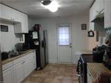 4826 Winthrop Ave - Photo 3