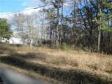 2308 Manning Rd - Photo 2
