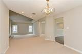 902 Clear Springs Ct - Photo 10