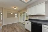902 Clear Springs Ct - Photo 13