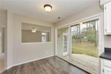 902 Clear Springs Ct - Photo 14