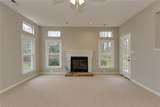 902 Clear Springs Ct - Photo 16