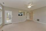 902 Clear Springs Ct - Photo 18