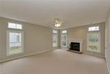 902 Clear Springs Ct - Photo 19