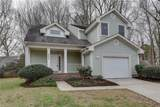 902 Clear Springs Ct - Photo 2