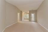902 Clear Springs Ct - Photo 22