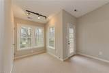 902 Clear Springs Ct - Photo 24