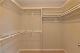 902 Clear Springs Ct - Photo 27