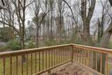 902 Clear Springs Ct - Photo 28