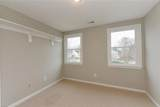 902 Clear Springs Ct - Photo 29
