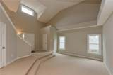 902 Clear Springs Ct - Photo 3